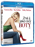 In Her Shoes (Blu-ray)