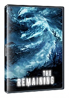 The Remaining (DVD)