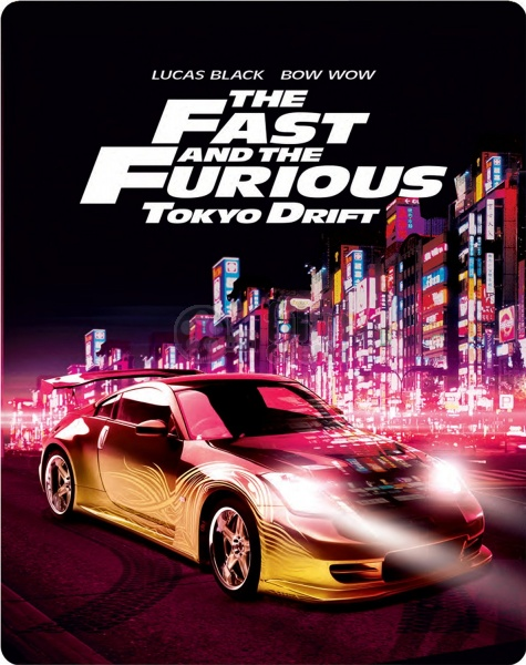 fast and furious tokyo drift full movie hd with english subtitles