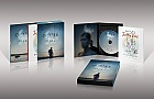Gone Girl Limited Collector's Edition