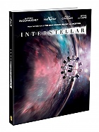 Interstellar  DigiBook Limited Collector's Edition (2 Blu-ray)
