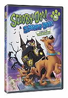 Scooby a Scrappy-Doo (2 DVD)