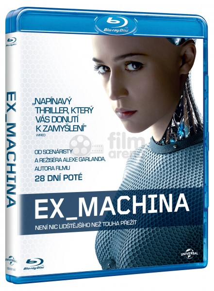 ex machina english subtitles 1080p video