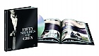 Fifty Shades of Grey DigiBook (Blu-ray + DVD)
