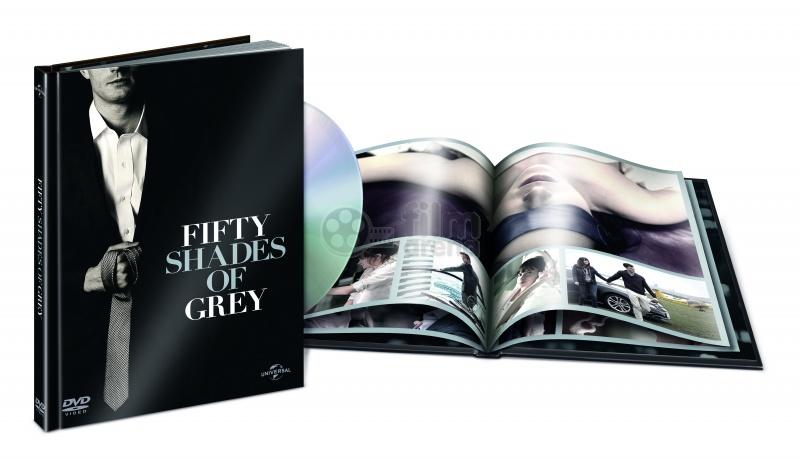 50 shades of grey pdf ibooks