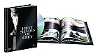 FIFTY SHADES OF GREY DigiBook (2 DVD)
