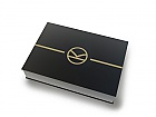 KINGSMAN: The Secret Service Gift Set (Blu-ray)