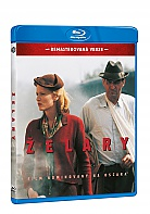 ŽELARY Remastered Edition (Blu-ray)