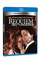 Requiem pro panenku Remastered Edition (Blu-ray)