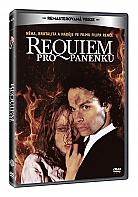 REQUIEM PRO PANENKU Remastered Edition (DVD)