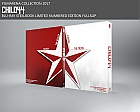 FAC #83 CHILD 44 FullSlip + Lenticular Magnet EDITION #1 Steelbook™ Limited Collector's Edition - numbered
