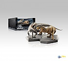 JURASSIC WORLD 3D + 2D Limited Collector's Edition Gift Set (Blu-ray 3D + Blu-ray)