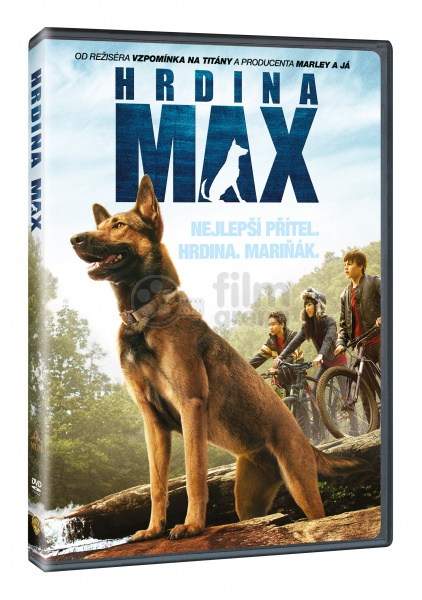 Film Maximilian