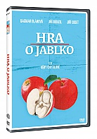 The Apple Game (DVD)