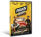 PAWN SHOP CHRONICLES: HISTORKY ZE ZASTAVÁRNY (DVD)