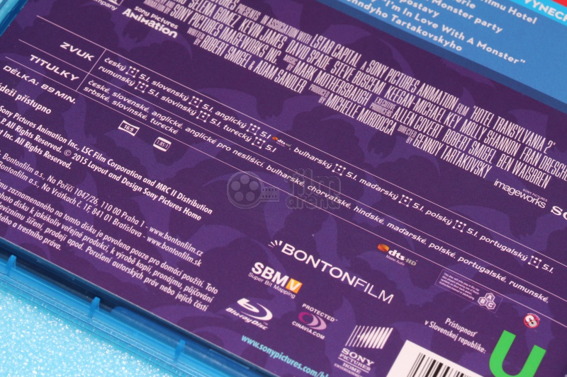 hotel transylvania 2 dual audio torrent download