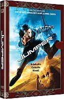 Jumper (Book Edition O-Ring) (DVD)