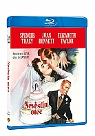 Father of the Bride (Blu-ray)