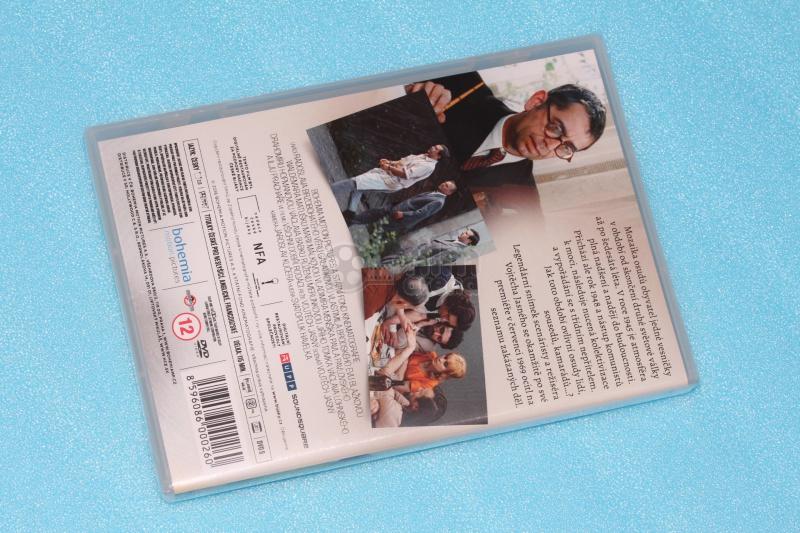 All My Compatriots Digitally Restored Version (DVD