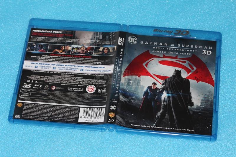 Mp4 hindi dubbed Batman V Superman: Dawn of Justice (English)