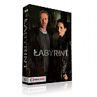 Labyrint Collection (7 DVD)