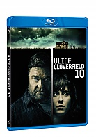 10 Cloverfield Lane (Blu-ray)