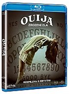 Ouija 2: Origin Of Evil (Blu-ray)
