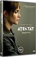 ATENTÁT Collection (6 DVD)