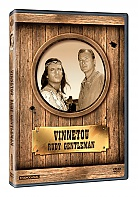 Winnetou: Last of the Renegades (DVD)