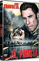 I Am Wrath (DVD)