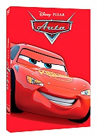 Cars - Disney Pixar Edition (DVD)