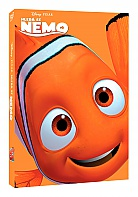 Finding Nemo - Disney Pixar Edition (DVD)