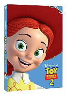 Toy Story 2 S.E. - Disney Pixar Edition (DVD)