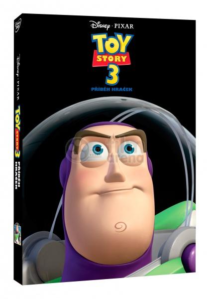 toy story 3  disney pixar edition dvd