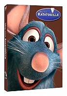 Ratatouille - Disney Pixar Edition (DVD)