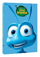 Bug's Life - Disney Pixar Edition (DVD)