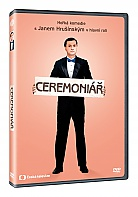 Ceremoniár (DVD)
