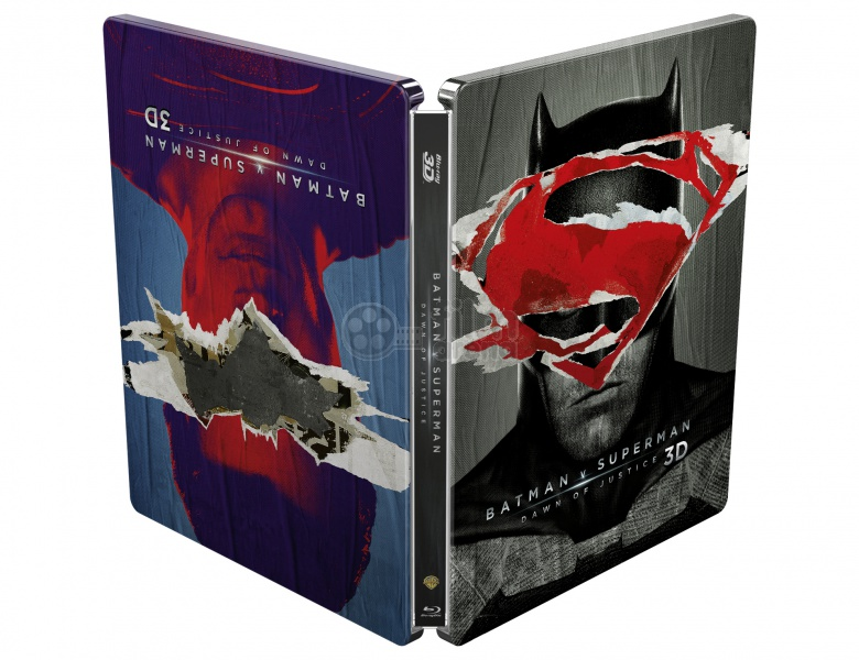 Batman V Superman: Dawn of Justice (English) 2 full movie in hindi hd download