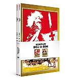 The Fight For Rome Collection (2 DVD)
