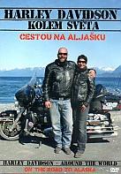 Harley Davidson Dvd
