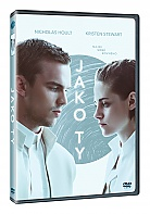 Equals (DVD)