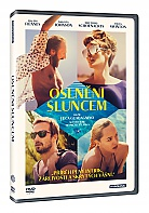 A Bigger Splash (DVD)