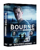 Bourne Collection (6 DVD)