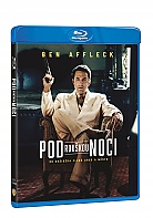 Live by Night (Blu-ray)