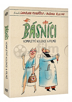 Básníci Collection