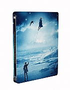 Miss Peregrine's Home for Peculiar Children 3D + 2D Steelbook™ Limited Collector's Edition (Blu-ray 3D + Blu-ray)