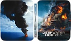 FAC --- DEEPWATER HORIZON Edition 2 Steelbook™ Limited Collector's Edition - numbered