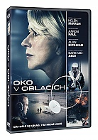 Eye in the Sky (DVD)