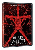 Blair Witch (DVD)