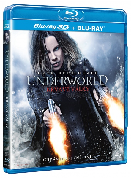 underworld 5 full movie in hindi free download 720p